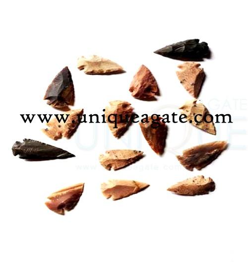 standard-arrowheads-in-2inc