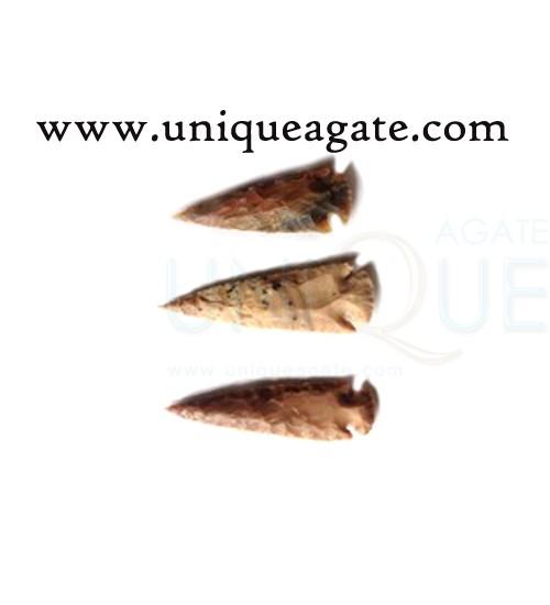 standard-arrowheads2.5