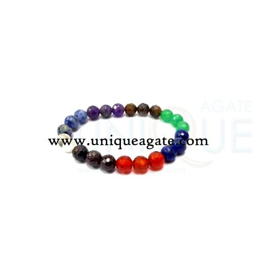 7-chakra-feceted-bead-brace