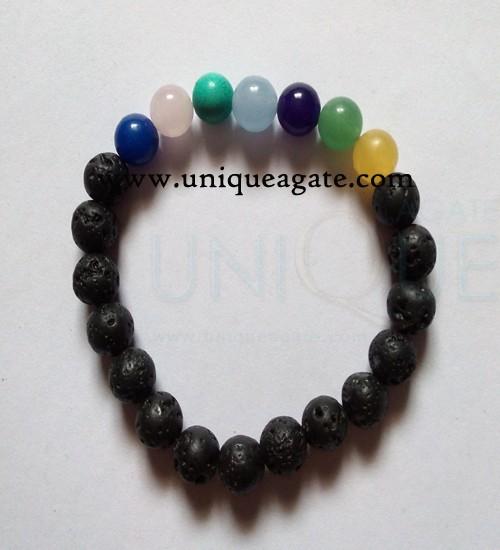 7-chakra-lava-beads-stone-b