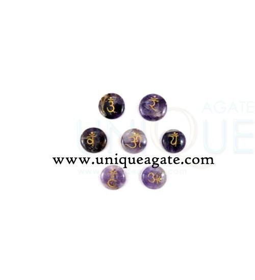 amethyst-disc-sanskrit-chak