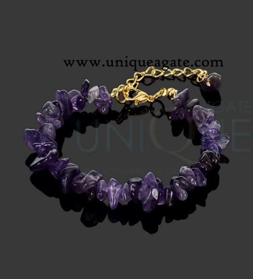 amethyst-strings-bracelets