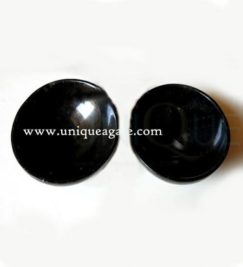 black-agate-3-inch-bowls