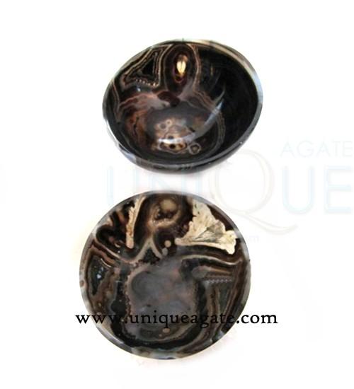black-sulemani-3-inch-bowls