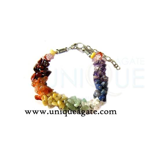 chakra-bracelets