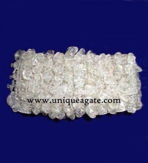 clear-crystal-quartz-bands