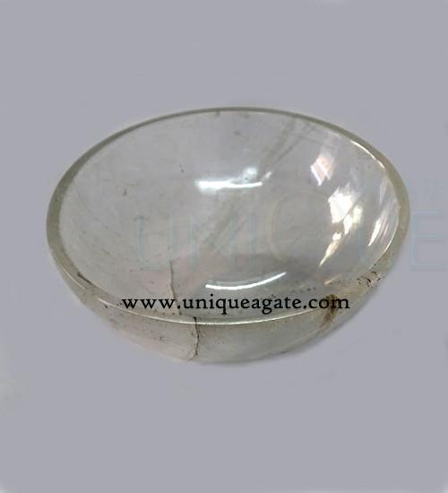 crystal-quartz-3-inch-bowls