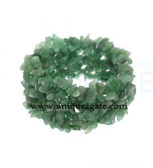 green-aventurine-bands