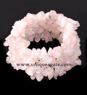 rose-quartz-bands