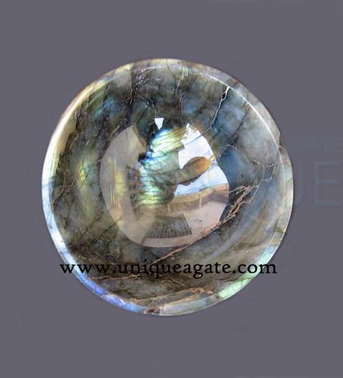 labradorite-3-inch-bowl
