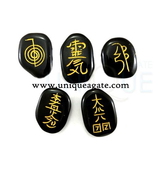 5-piece-reiki-set-engraved