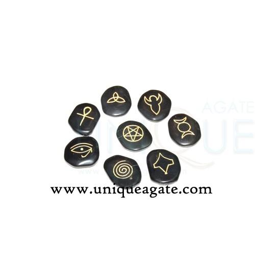 black-agate-wiccan-set