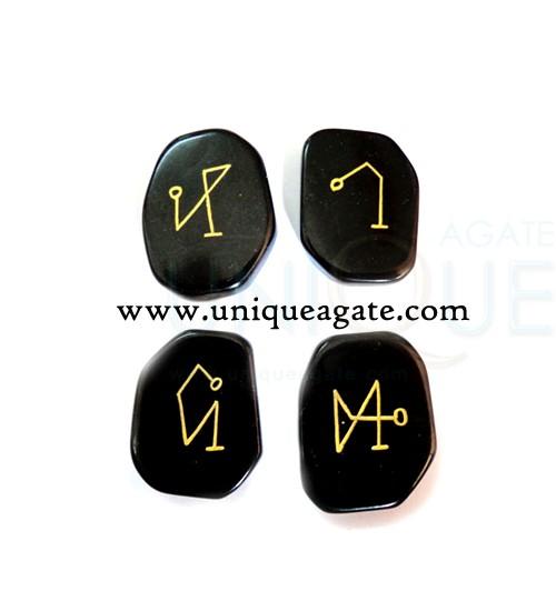 black-jasper-stone-arch-ang