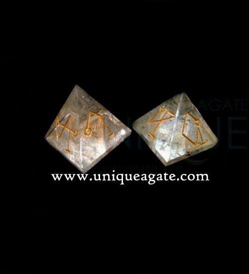 crystal-quartz-arch-angel-e