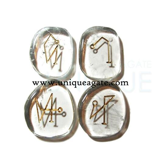 crystal-quartz-arch-angel-s