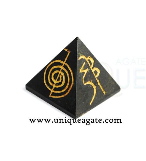 black-agate-usui-reiki-set