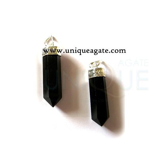 black-jasper-pencil-pendant