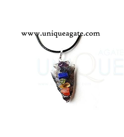 black-obsidian-chakra-wi