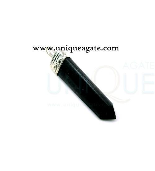 black-tourmaline-pencil-pen