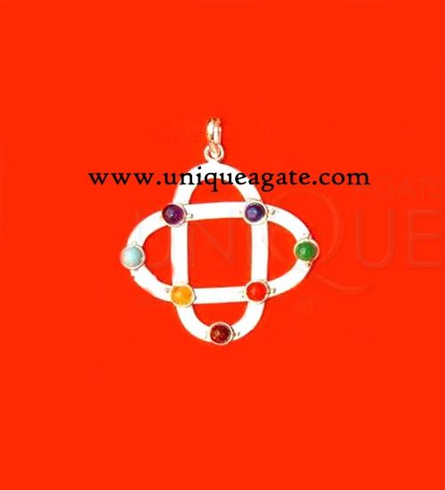 chakra-esoteric-pendant