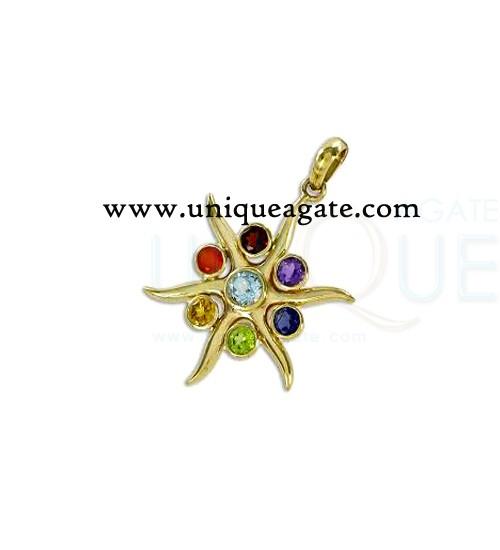 chakra-golden-sun-pendant