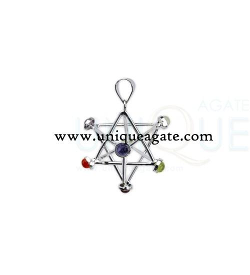 chakra-merkaba-star-silver