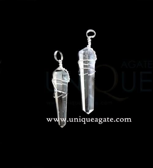 crystal-quartz-double-point