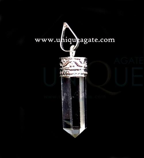 crystal-quartzz-pencil-pend