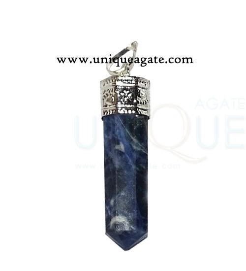 lapiz-lazuli-pencil-pendant