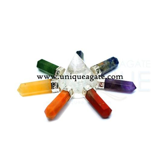 7-chakra-crystal-quartz-pyr