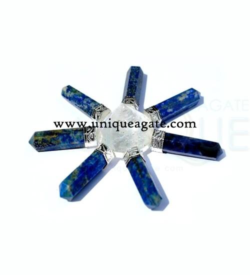 7-chakra-lapiz-lazuli-energ