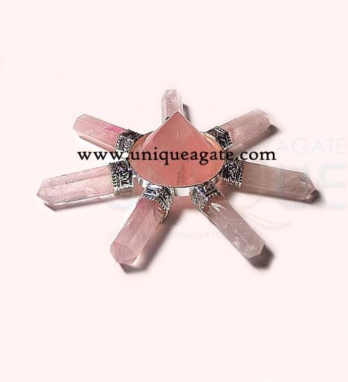 7-chakra-rose-quartz-pyrami
