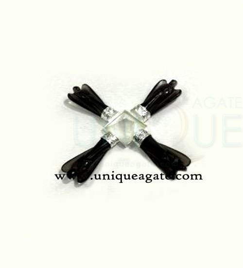 black-obsidian-angel-genera