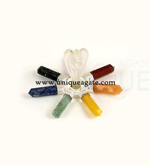 chakra-crystal-quartz-angel