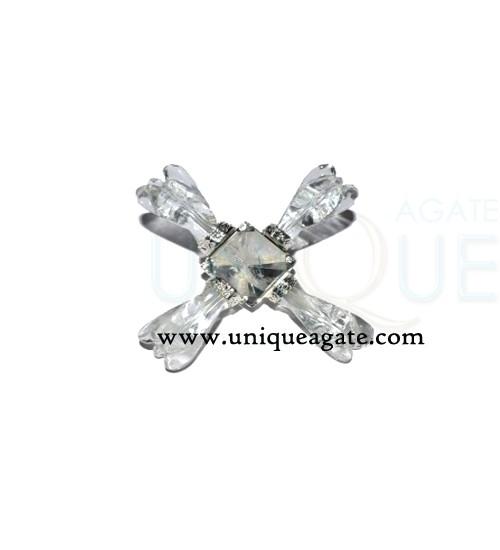 crystal-quartz-energy-gener