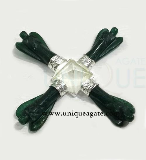 Green-Jade-angel-generator