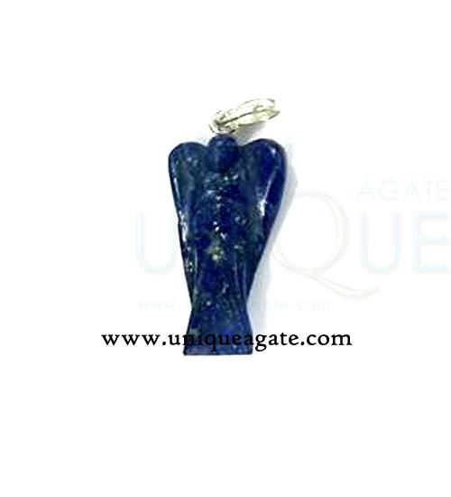 lapiz-lazuli-angel-pendant