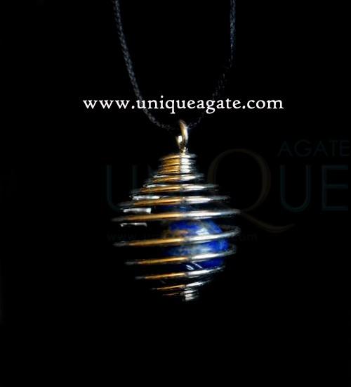 lapiz-lazuli-spiral-cage-pe