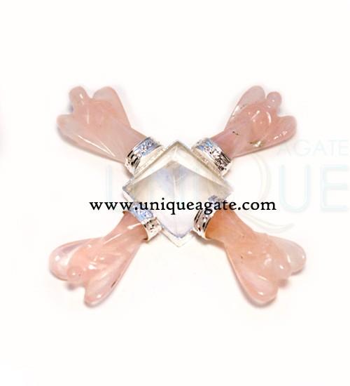 rose-quartz-angel-generator