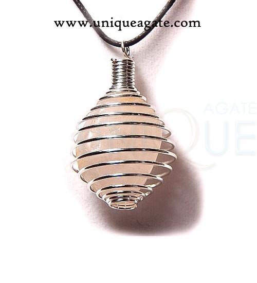 rose-quartz-spiral-cage-pen
