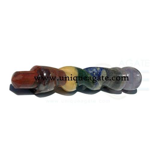 7-Chakra-Stones-Bonded-Twis