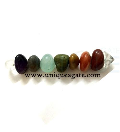 7-Chakra-Tumble-Stones-Heal