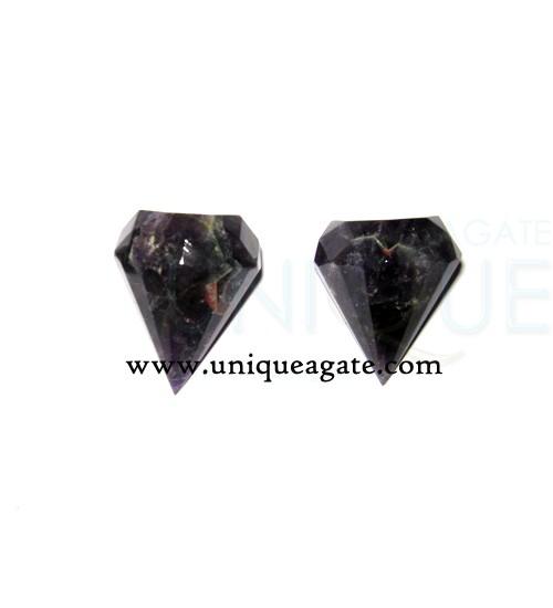 Amethst-Diamonds-Energy-Gen