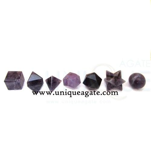 amethyst-7pcs-geometry-set