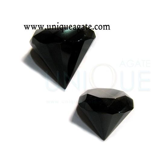 Black-Jasper-Diamonds-Energ