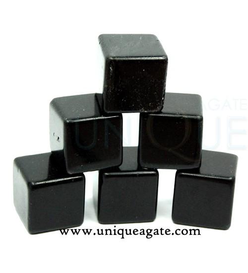 black-onyx-cubes