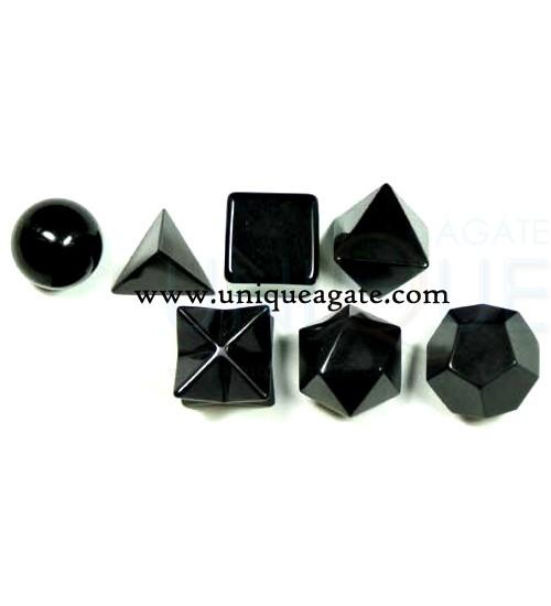 black-tourmaline-7pcs-geome