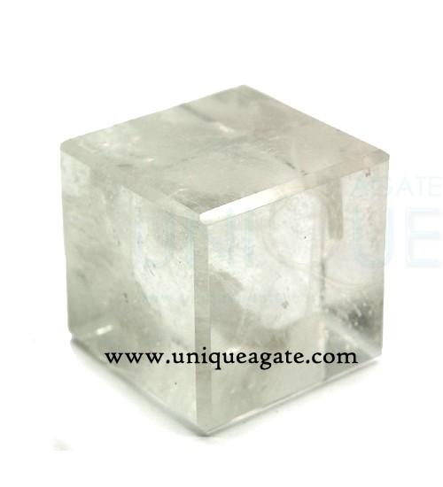clear-crystal-cubes