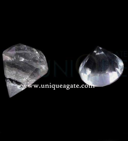 Clear-Crystal-Quartz-Energy