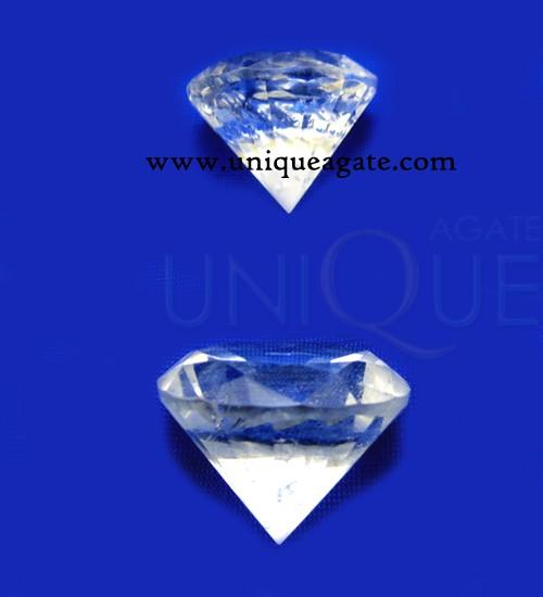 Crystal-Quartz-Diamonds-Ene